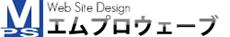 WOOD赤松 公式サイト
