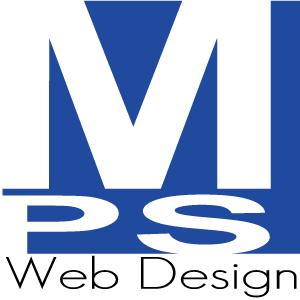 mpw-logo300